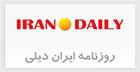 Iran-Daily