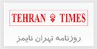 tehran-times