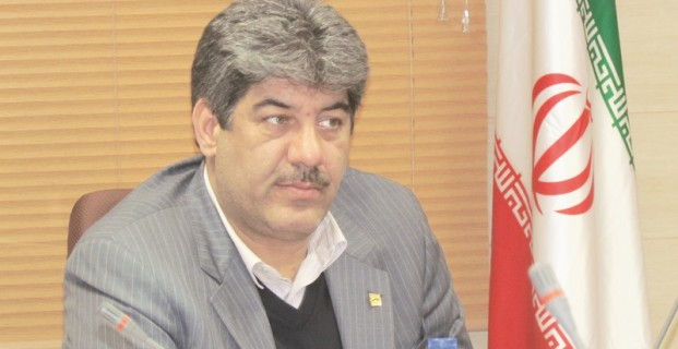 مدیر شعب بانک مسکن استان البرز: فرصتی ویژه برای سرمایه گذاری