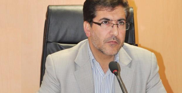 رئیس شورای اسلامی شهر محمدشهر:   برای تثبیت جایگاه واقعی شوراها تلاش می کنیم