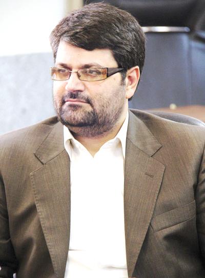 مدیر کل فرهنگ و ارشاد اسلامی البرز تأکید کرد: ضرورت ساخت سینماهای مجهز در استان