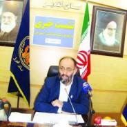 کارنامه درخشان اداره کل کمیته امداد امام خمینی(ره) درسال ۹۲
