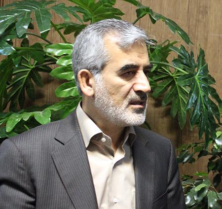 استاندار تأکید کرد  البرز، تشنه کارهای زیربنایی 