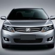 مدیرعامل گروه خودروسازی سایپا تأکید کرد عزم ملی و مدیریت جهادی  سرلوحه فعالیتهای خودروسازان سایپا