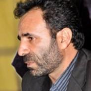 خانه مطبوعات البرز در تلاش براي رسيدن به جايگاه واقعي