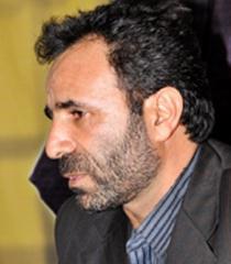 خانه مطبوعات البرز در تلاش برای رسیدن به جایگاه واقعی
