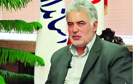زمینه سرمایه گذاری  در صنایع البرز  فراهم می شود