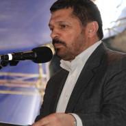 سخنگوي شوراي اسلامي كرج در گفتوگو با ایران بیان کرد: قانونمداري كليد توسعه پايدار