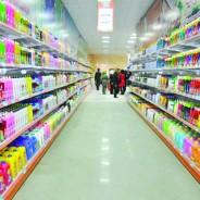 گسترش فروشگاه های زنجیره ای کوروش در سراسر کشور