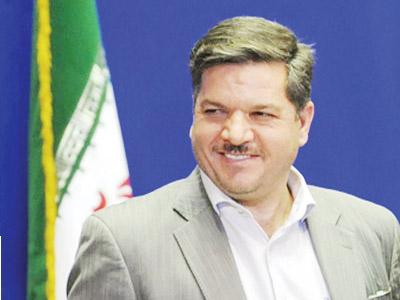 شهردار:  همایش برد ـ برد نقطه عطفی در تحول اقتصادی کلانشهر کرج است
