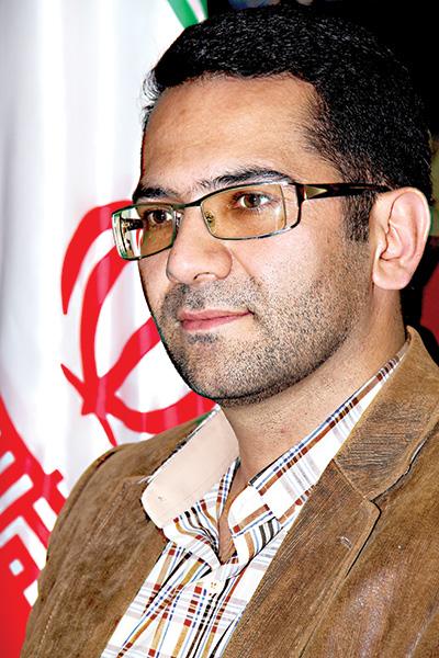 حسینی، مدیر امور پیمان ها و قراردادهای شهرداری کرج:عقد قراردادهای شهرداری کرج دو برابر شد