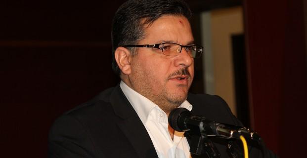 شهردار کرج:  آزادسازی خرمشهر برگ درخشان تاریخ ایران اسلامی است