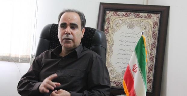 رئیس انجمن حمایت از حقوق مصرفکنندگان البرز: انجمن، یک نهاد مردمی برای حمایت از  حقوق مصرفکنندگان در البرز است