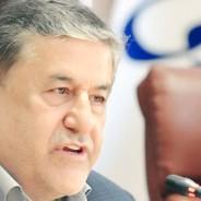 رئیس شورای شهر کرج:  باید در برابر رانت خواران تابلوی «ایست» نصب کنیم تصرف ۷۲ هکتار زمین دولتی به بهانه ساخت بیمارستان