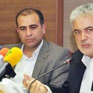 استاندار البرز بیان کرد:  استقبال از طرح برد-برد نشانگر اعتماد مردم به دولت تدبیر و امید