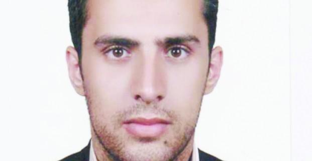 افتتاح دفتر جدید نمایندگی دیوان عدالت اداری در البرز