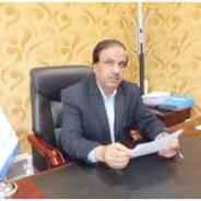 شهردار محمد شهر تأکید کرد: پیشرفت و آبادانی در سایه همدلی به دست می آید