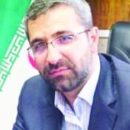 برگزاری تور رايگان گردشگري در البرز