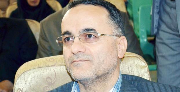 با برگزاری شانزدهمین جشنواره خیران مدرسه ساز  البرزیها در انتظار مهربانی خیران مدرسهساز