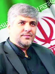 لینک اخبار نوروزی البرز فعال شد