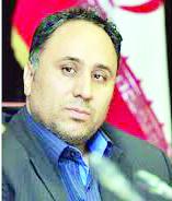 فرماندار تأکید کرد ضرورت ایجاد نمادهای فرهنگی در شهر کرج