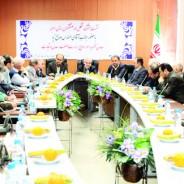 صالح نیا معاون امور صنایع وزارت صنعت و معدن و تجارت :  منابع تخصیصی بانک ها به سرمایه در گردش واحدهای صنعتی، پایین است
