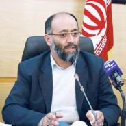 مدیرکل کمیته امداد امام خمینی (ره) البرز خبر داد: معافیت فرزندان  خانواده های  زیر پوشش کمیته امداد  از خدمت سربازی