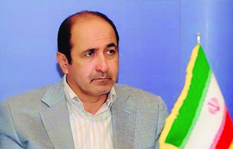 معاون استاندار خواستار شد بسته سلامت  روستاهای البرز  تدوین  شود