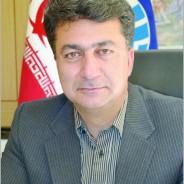 مدیرعامل شرکت آب و فاضلاب البرز اعلام کرد بهره برداری از ۴ طرح آبرسانی همزمان با هفته دولت