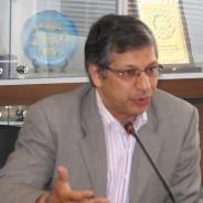 عضو هیأت رئیسه اتاق بازرگانی البرز بیان کرد البرز، قطب صنایع غذایی کشور