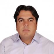 رئیس انجمن محصولات ارگانیک البرز:  افزودن واژه کشاورزی مسئولیت جدیدی برای  اتاق بازرگانی تعریف کرده است