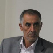 عضو هیأت نمایندگان اتاق بازرگانی البرز بیان کرد: موقعیت و مزیت های استثنائی البرز در حوزه کشاورزی