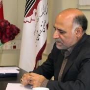 مدیرعامل شرکت شهرکهای صنعتی استان بیان کرد  موقعیت ممتاز صنعت البرز در کشور