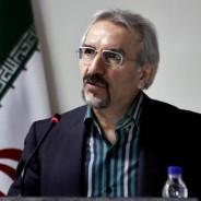 رئیس اتاق بازرگانی البرز: خروج از رکود اولویت برنامه های اقتصاد کلان