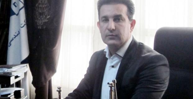 از سوی شرکت «رهسازگستر مهر» صورت گرفت  درمان ۳۵ بیمار کلیوی به مناسبت سی وپنجمین سالگرد انقلاب