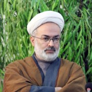 رئيس شوراي هماهنگي تبليغات اسلامي البرز تأکیدکرد سلامت جامعه در گرو عملکرد صحیح رسانهها