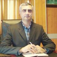 مدیر صندوق مهر امام رضا(ع) استان البرز: حمایت از رویکرد دولت تدبیر و امید  اولویت این صندوق است