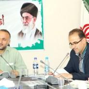 شهردار خبر داد مدیریت دوگانه و نارضایتی مردم هشتگرد