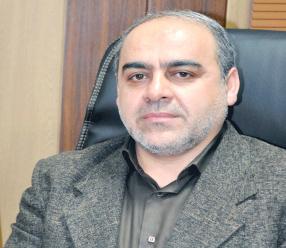 فرماندار اشتهارد مطرح کرد  شکوفایی شهرکهای صنعتی در دولت تدبیر و امید