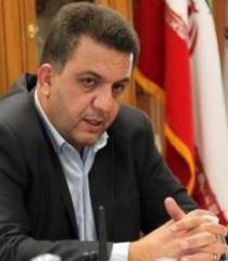 قائم مقام شهردار کرج تأکیدکرد  غلبه بر موانع سرمایهگذاری با حمایت از بخش خصوصی