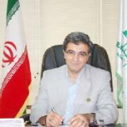 رئيس جهاد دانشگاهي البرز:  فعاليتهاي جهاددانشگاهي  بر محور توسعه فرهنگي استوار است