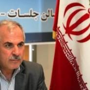 تأکید مدیرعامل ستاد دیه البرز: رسانه ها با آگاهی بخشی به کاهش زندانیان غیرعمد کمک کنند