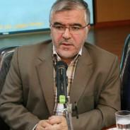 در بازديد خبرنگاران البرزي از شركت شير پاستوريزه پگاه تهران مطرح شد هر ايراني باید با مصرف لبنيات، سفير سلامت باشد
