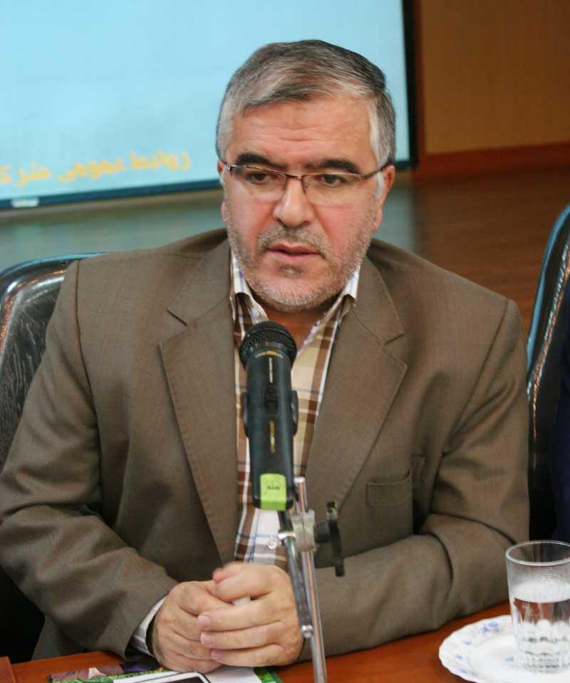 در بازدید خبرنگاران البرزی از شرکت شیر پاستوریزه پگاه تهران مطرح شد هر ایرانی باید با مصرف لبنیات، سفیر سلامت باشد