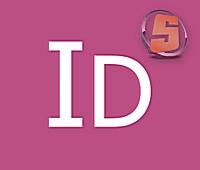 Adobe InDesign CC 2015 11.1.0.122 Final x86/x64 طراحی و صفحه آرایی