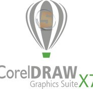 CorelDRAW Graphics Suite X7 v17.6.0.1021 مجموعه ابزارهای طراحی
