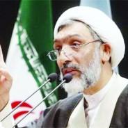 وزير داگستري در کرج اعلام کرد اختصاص اعتبار برای طرح مصوب انتقال زندانهاي البرز در هيأت دولت