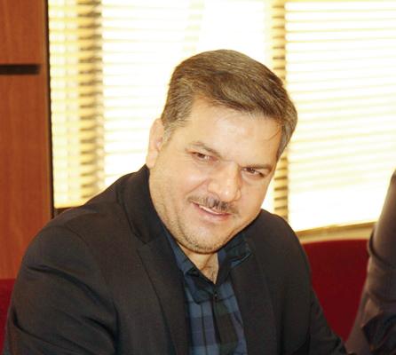 شهردار کرج در بازدید از پروژه زیرگذر دانشآموز:  صبوری ساکنان منطقه دانشآموز کرج قابل تقدیر است