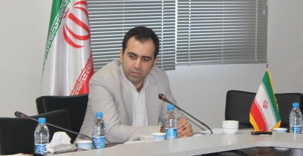 نائب رئیس کمیسیون بازرگانی اتاق بازرگانی البرز:  صادرات غیرنفتی موتور محرکه رشد اقتصادی