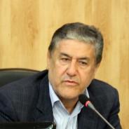 رئیس شورای اسلامی شهر کرج:  زمین بیمارستان صرمد به زمین شهری کرج بازگردانده شد